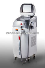 diode laser hair removal salon equipment