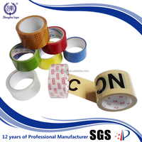 Popular Products In Usa Super Sticky Shrink Wrapping Venture Tape