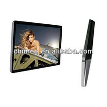 "42 inch LCD Flat Screen TV For Advertising(From 26"" to 65"" )"