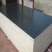 Factory Direct Sale 12mm plywood for die cutting