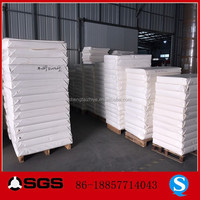 White card paper ,pe coated paper ,stock paper