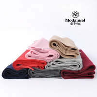 wholesale hijabs export to dubai shawls wraps ponchos