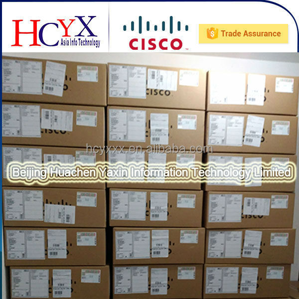 cisco SPA Interface Processor ASR1000-SIP40