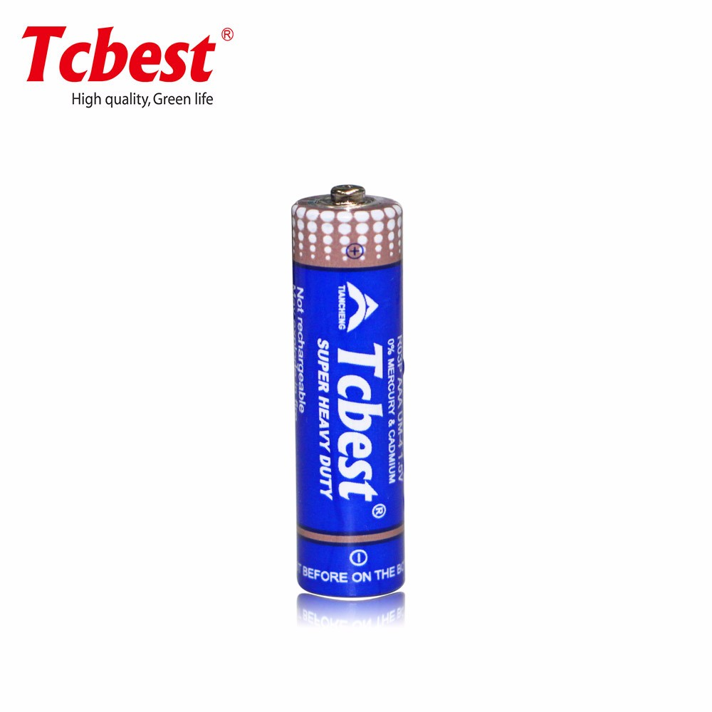1.5v battery yamaha yzf r6 for toys