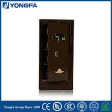 H1300mm(51') Best digital anti-theft Fingerprint Use jewels safe