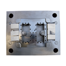 Factory injection mould/Moulding plastic Electrical outlet mold/molding