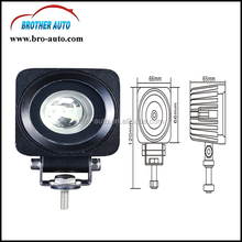 2015 new Good quality 55W 4WD 4x4 LED hyundai elantra fog lamp