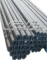 Pipe Seamless/ Welded ASME B36.10 ASTM A53 Gr. B
