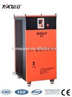 Zinc Nickel plating machine 12v 4000a