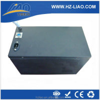 Hot sale rechargeable 12v 200ah deep cycle battery