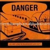 Dangerous Goods Shipping And Transportation To