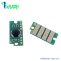 High capacity 10.5K 8K ME Version toner chip for xerox VersaLink C400N VersaLink C405 cartridge 106R03532 106R03533 106R03534
