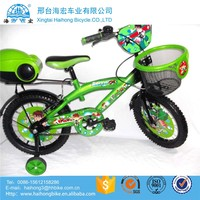 Promote Sale prices of heavy bikes baby bicycle price in pakistan 12 16 20 inch /price of children bicycles/CE kid small bicycle