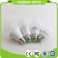 Big discount 3 way led light bulb