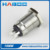 16mm illuminated metal waterproof push button switch momentary / on-off push button switch LED metal switch