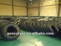1200R24 1200R20 1100R20 1000R20 900R20 825R20 750R16 Big Lorry Tire heavey duty container truck tires