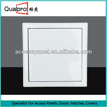 OEM Low Cost Ceiling Access Panel for Ceiling or Wall AP7020