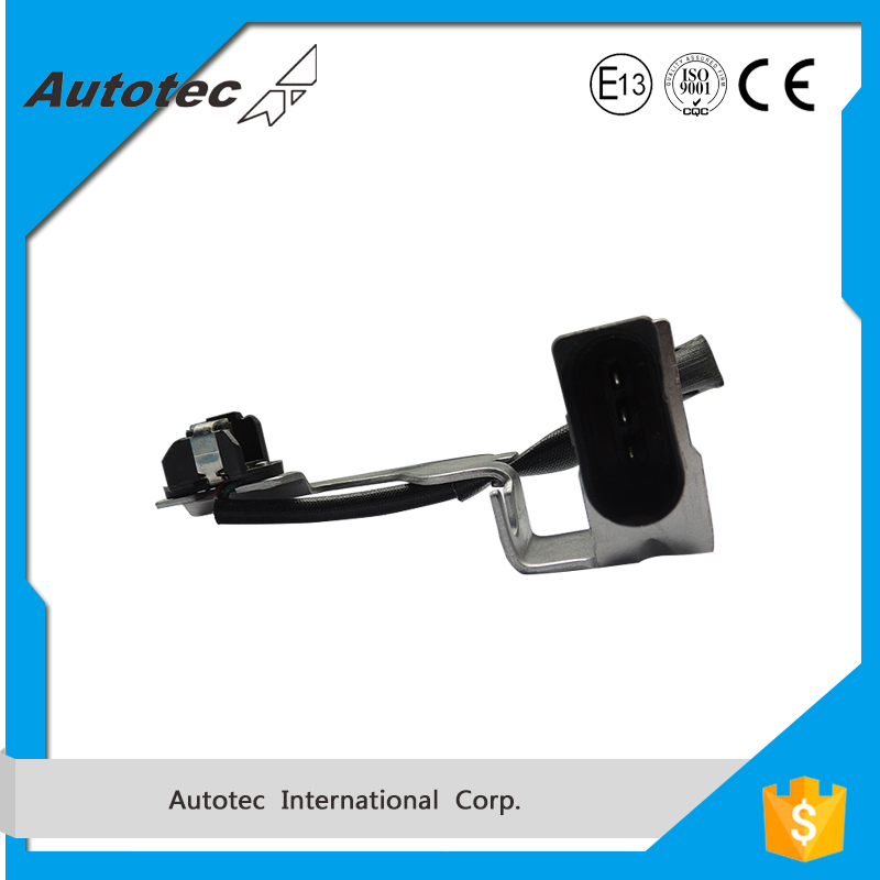 All ride car accessories camshaft position sensor test