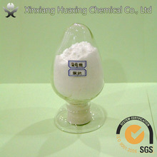 ISO Factory 98% Tech Grade/Food grade Le Gluconate De Sodium Emulsifying Agent For Ceramic Use