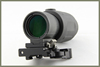 ZB 4X32H red dot weapon scope