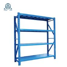 Sale manufacturers 5 <strong>shelf</strong> bulk vertical storage rack