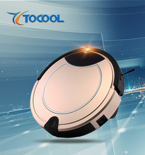 Multifunctional Home Electric Automatic Cleaning Robotic Vacuum Cleaner, Smart Competitive Price Vacuum Sweeping Robots