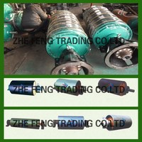 Pulley/expansion cylinder/ electric pulley/ electric drum