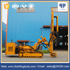 Newest design high quality Oil Drilling Equipment