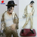 Michael Jackson Figure, Action Figure Toy
