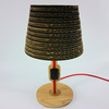 /product-detail/environmentally-friendly-brown-paper-lampshade-60680786745.html
