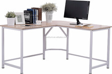 Office Manager Big Lots Computer Desk With Square Legs