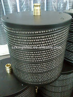 SO-30 EDM Water Filters Under Sink Oil Filter Cutting Oil Filtration