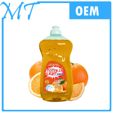 factory price family Use Detergent and Laundry Liquids 2L Plastic Bottle