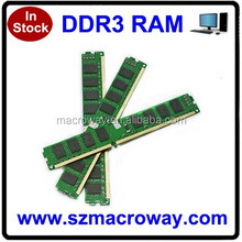<span class=keywords><strong>Hardware</strong></span> <span class=keywords><strong>de</strong></span> <span class=keywords><strong>pc</strong></span> ordenador memoria Ddr3 8 GB <span class=keywords><strong>de</strong></span> China
