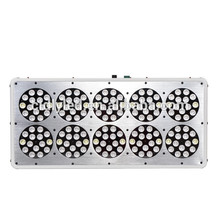UK hot selling 300w full spectrum customized led grow lights Promotes resin growth on plant for protection and growth