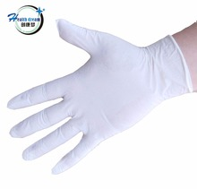 The best industrial latex rubber household hand gloves with Quality Assurance