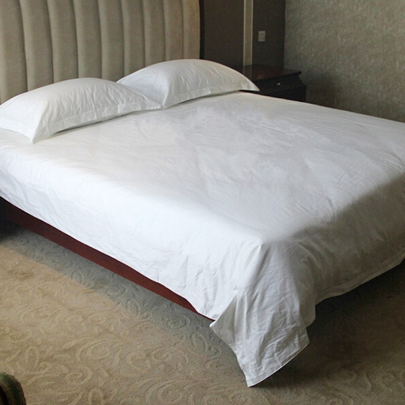 100 Cotton Wholesale Bed Sheets Manufacturers In China