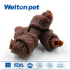 /product-detail/hot-sales-pet-food-type-high-protein-beef-flavor-rawhide-replacement-dog-chews-60324166434.html