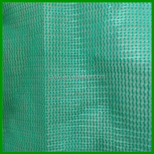 factory series vegetable garden sun shade netting