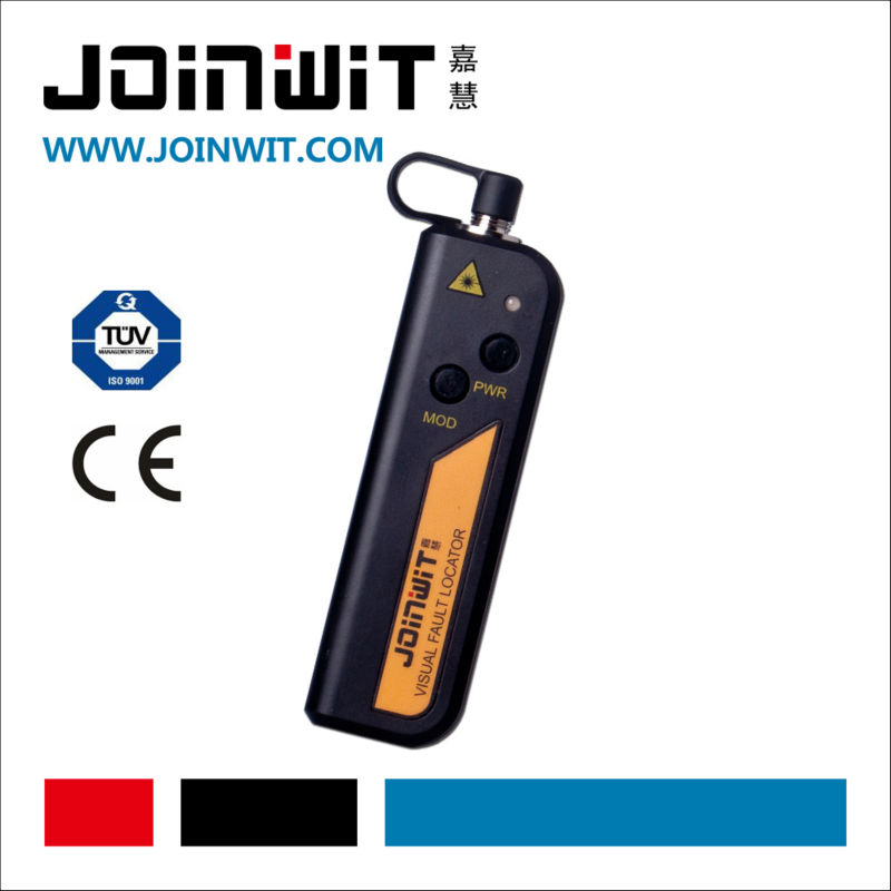 JW3105N cable fault locator in uae