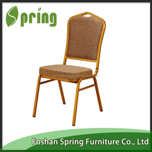 used hotel lobby furniture for sale school dining rooms furniture