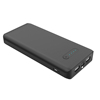 20000mAh Power Bank with Type-C Port External Battery Mobile Power Bank