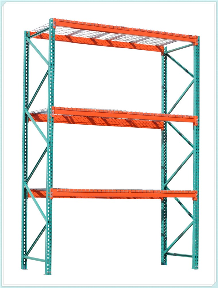 rayonnage fabricant en chine,heavy duty pallet racking,medium-duty selective rack