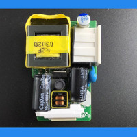High quality EP-TA10 circuit board pcb for Samsung galaxy Note3 s5 wall charger
