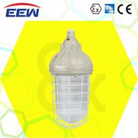 XP-FB-876 IP65 induction explosion proof lamp