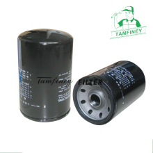 Oil filter interchange 32540-11600 32540-21600 32510-01600 15201-Z9000 15201-Z9002 15208-Z9005 15201-Z9003 15201-Z9010