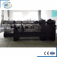 good LDPE film recycling extruder machine for sale