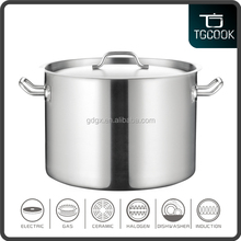 Buy as seen on tv soup pot restaurant stock pot