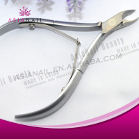 Professional Made Best Price Nail Clipper
