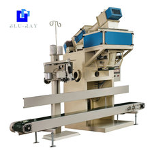 Hot sale factory direct price 50KG dry powder filling machine